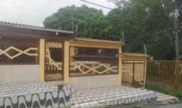 Casa de conjunto com 3 dormitórios à venda, 385 m² por R$ 335.000 - Cidade Nova - Manaus/A