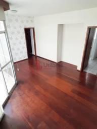Apartamento para aluguel, 3 quartos, 1 suíte, 2 vagas, União - Belo Horizonte/MG