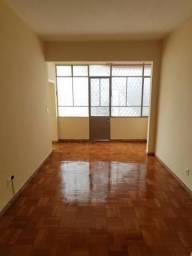 Título do anúncio: Apartamento para aluguel, 2 quartos, 1 suíte, 1 vaga, São Cristóvão - Belo Horizonte/MG