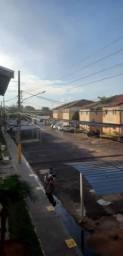 Apartamento à venda com 2 dormitórios em Tiradentes, Campo grande cod:BR2AP12395