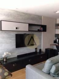 Excelente apartamento no bairro da Gloria/Macaé-Rj