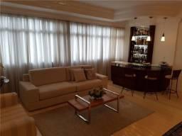 Apartamento à venda, 4 quartos, 1 suíte, 2 vagas, Centro - Sete Lagoas/MG