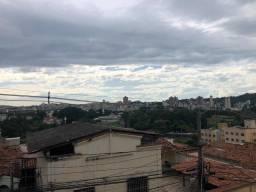 Apartamento para aluguel, 3 quartos, Calafate - Belo Horizonte/MG