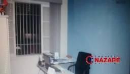 Sobrado para aluguel, 4 quartos, 3 vagas, Centro - São Bernardo do Campo/SP