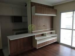 Título do anúncio: Apartamento à venda com 3 dormitórios cod:AP01003