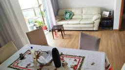 Título do anúncio: Apartamento à venda, 3 quartos, 2 vagas, Graça - Belo Horizonte/MG