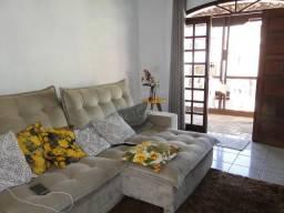 Casa à venda, 4 quartos, 1 suíte, 3 vagas, Vitória - Belo Horizonte/MG