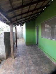 Casa à venda, 2 quartos, 1 suíte, 3 vagas, Portal do Sol - Lagoa Santa/MG