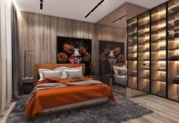 Apartamento à venda, 3 quartos, 2 suítes, 2 vagas, Gutierrez - Belo Horizonte/MG