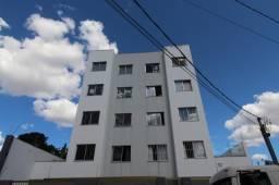 Apartamento à venda, 3 quartos, 1 vaga, Minascaixa - Belo Horizonte/MG