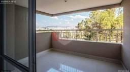Título do anúncio: Apartamento à venda, 3 quartos, 1 suíte, 2 vagas, CAICARAS - Belo Horizonte/MG