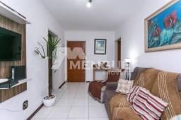 Apartamento à venda com 2 dormitórios em Jardim lindóia, Porto alegre cod:11025