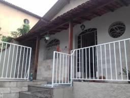 Casa à venda, 3 quartos, 1 vaga, Ipiranga - Belo Horizonte/MG