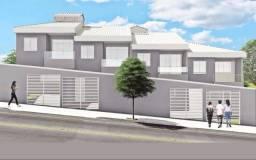 Casa Duplex à venda, 3 quartos, 1 suíte, 1 vaga, Itapoã - Belo Horizonte/MG