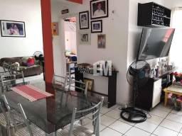 Apartamento à venda no Condomínio Jardim Tropical - Teresina/PI