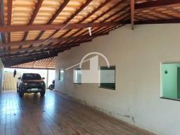 Casa à venda, 3 quartos, 2 suítes, 4 vagas, Aeroporto - Sete Lagoas/MG