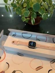 Apple Watch 4 40mm Rose