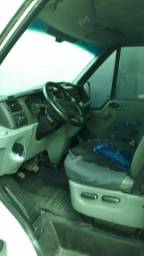 Ford Transit 2008/ 2009