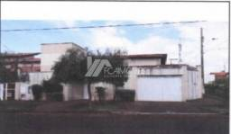 Casa à venda com 3 dormitórios em Independencia, Ituiutaba cod:b8d154cd330