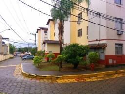 Título do anúncio: Apartamento 2 quartos no Condomínio Vivendas da Estrada do Campinho - Campo Grande
