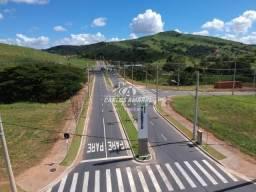 LOTE à venda, TERRAS ALPHAVILLE (CONDOMÍNIO) - ALPERCATA/MG
