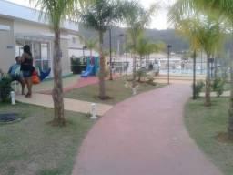 ótima Casa/ Condominio Vida Boa - 1/ Guaratiba