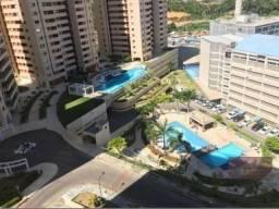 Título do anúncio: Apartamento, Paralela, Salvador-BA