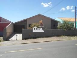 Casa para alugar com 2 dormitórios em Ronda, Ponta grossa cod:02520.001