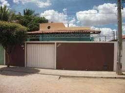 Casa Residencial para aluguel, 3 quartos, 1 suíte, 3 vagas, Vale Quem Tem - Teresina/PI