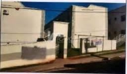 Título do anúncio: Apartamento à venda com 2 dormitórios em Santos dumont, Pará de minas cod:ce0bc44ecea