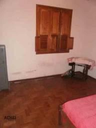 Casa à venda, 3 quartos, 1 vaga, CENTRO - DIVINOPOLIS/MG