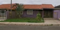 Casa para alugar com 2 dormitórios em Contorno, Ponta grossa cod:L5112