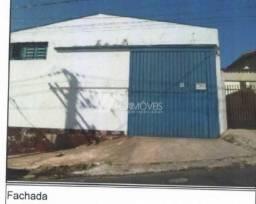 Apartamento à venda em Conjunto habitacional francisco gar, Mococa cod:6b3bde24797