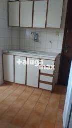 Cobertura à venda, 3 quartos, 1 vaga, Salgado Filho - Belo Horizonte/MG
