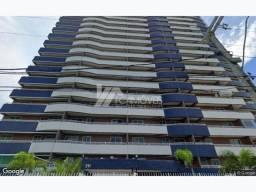 Apartamento à venda com 2 dormitórios em Cidade 2000, Fortaleza cod:600054