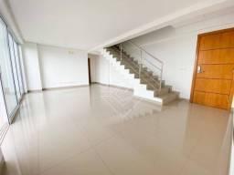 Apartamento Duplex com 3 dormitórios à venda, 175 m² por R$ 1.280.000 - Residencial MontBl