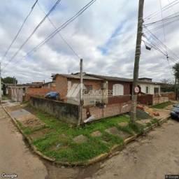 Casa à venda com 1 dormitórios cod:ea55818814a