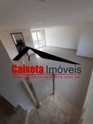 Casa à venda no Bairro Trevo, 3 quartos 630.000,00