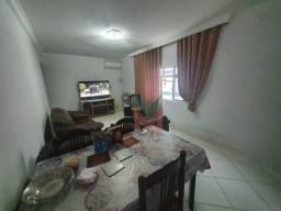 Apartamento a venda no BNH plano 4 com 3 dormitórios à venda, 70 m² por R$ 265.000 - Apare