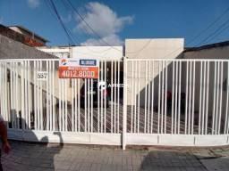 Casa para aluguel, 2 quartos, Centro - Fortaleza/CE