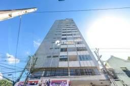 Apartamento para aluguel, 1 quarto, Centro - Fortaleza/CE