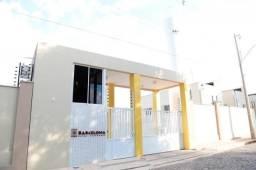 Casa em Condomínio à venda, 3 quartos, 3 suítes, Cidade Jardim - Teresina/PI