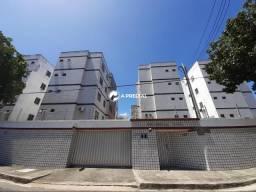 Apartamento à venda, 3 quartos, 2 suítes, 1 vaga, Benfica - Fortaleza/CE
