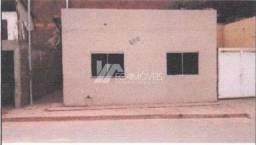 Casa à venda com 2 dormitórios em Centro, Bugre cod:e78b664d857