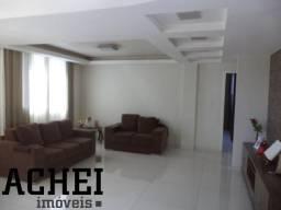 Apartamento Cobertura à venda, 3 quartos, 1 suíte, 1 vaga, SAO JUDAS TADEU - DIVINOPOLIS/M