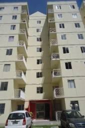 Apartamento para alugar com 2 dormitórios em Peixinhos, Olinda cod:25621