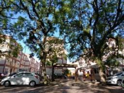 Apartamento à venda com 1 dormitórios em Camaquã, Porto alegre cod:221061