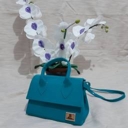 Bolsa Mini bag