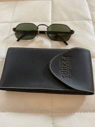 Óculos Gianfranco Ferre