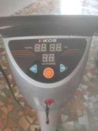 Plataforma Vibratória Kikos P200